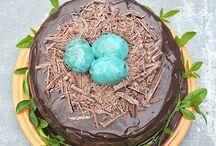 Cake / ~Let them eat cake!~