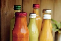 ✎ basics, breads & sauces / recipes for sauces and any basic food staple.... learning to cook! :D / by slℯℯkitty