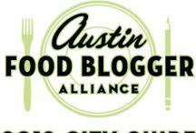 Best Blogs & Sites / Best Blogs & Websites / by Ms. Allen