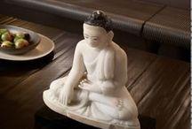 ZEN.. / Zen philosophy and life style