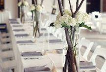 Wedding. Wedding. Wedding.  / by Amy Blythe