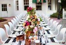 DO Event / by Stacy Blakeley