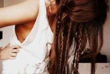 style obsessions / by Mirika Bideganeta