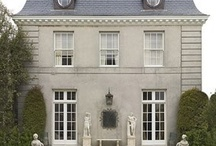 GENRE:  FRENCH ZING! / INSPIRATION:  French Rococo, Louis XV