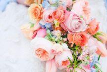 Wedding / by Kim Smith Jewelry Designs Ltd