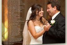 Wedding Ideas...For Others! / by Jen Kunze