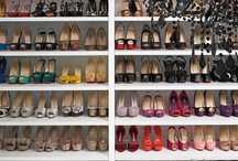 |  Organization  | / Enjoy the organized side of life! / by Simone @ Simply Neat & Clean | Professional Organizing