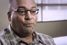 Riverside Patient Journeys / Patient Stories from Riverside Medical Center