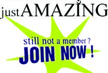Get to Business! / Start a NEW Today!  beFragrant is an exciting opportunity for anyone that wants to take advantage of home party sales, make a few extra dollars a month or build your own business to the point of financial independence.  http://www.GObeFragrant.com / by beFragrant