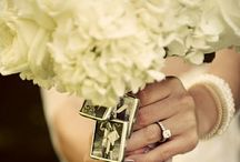 Wedding Ideas / Wedding ideas / by Emily A. Ward