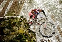 BTT/Mountain Bike
