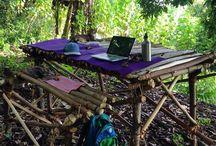 Office Living