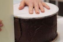 Cake help