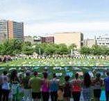 Yoga Camp / Awesome Yoga   http://www.yogacampmpls.com/