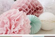Colour / by Kim Smith Jewelry Designs Ltd