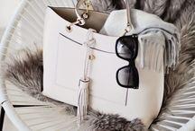 {Handbag Obsessed}