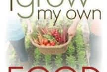 gardening and homesteading / Gardening / by Angie Contreras