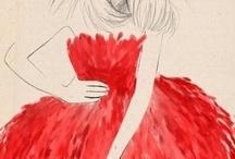 Style / by Kristen Keller
