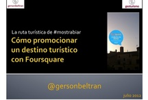 #MostraBiar / IV Mostra Biar 2015: 26-27-28 de Junio  Blogtrip 30 de junio y 1 de julio de 2012 Biar - Alicante / by Elena Martínez Giménez