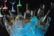 Party like its 1999 / by Helen Ellis