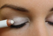Beauty / Make up, Tips n Tricks for beauty