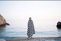 mo  od / by Dinara Shaibakova