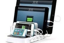 cool gadgets/useful ideas