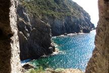 Ischia ☼
