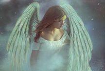 Enchanted Heaven