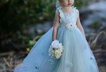 Wedding ~ Forest