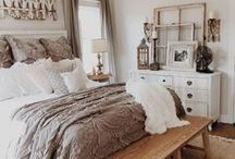 Brown&Taupe at Home&Garden
