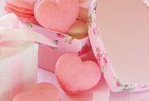 Valentine&Romance