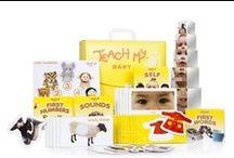AMAZON / Shop for Teach My Learning Kits on Amazon