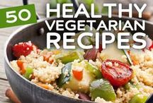 Veggie Vegan Vegetarian Recipes / Please visit our website:bembu.com Make sure that the recipes are directly from the original website. Spammers will be removed. 2/3 pins per day. Stop Posting the same recipe over and over again. Please don't invite others. To be added please email at bembu21health@gmail.com. Happy pinning!!!