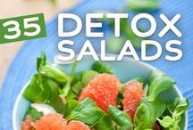 Salad & All Recipes / Please visit our website:bembu.com Make sure that the recipes are directly from the original website. Spammers will be removed. 2/3 pins per day. Stop Posting the same recipe over and over again. Please don't invite others. To be added please email at bembu21health@gmail.com. Happy pinning!!!