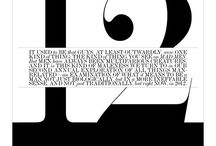 Tipographoque