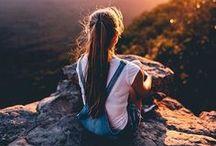 Breathe... Just Breathe