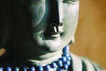 Budhas