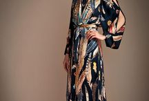 Fashion Party / by Christina Zurla
