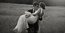 ♡ Wedding Beautiful Couples / are you in search of somenthing to inspire you?