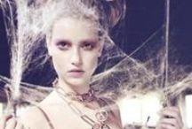 work / natalia kiselev makeup artist