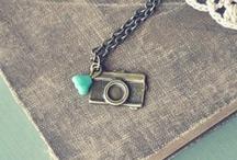 Accessories & looks