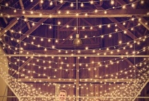 Rustic Wedding / I stayed with the theme // Me quede con el tema