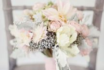 Dream wedding / by Couturehousewife
