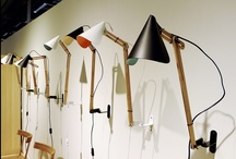 Stockholm Furniture and Light Fair 2013