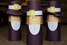 Kid's Events - Fall Carnival / Ideas for games and activities at a fall carnival or festival