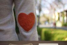 Sweters love
