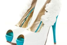 Fabulous Shoes / by Carissa Anderson