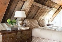 decor / by Beth Blevins