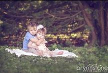 Photography || Brynnstone Studios / Professional portrait & event photographer serving the Fraser Valley of BC, Canada